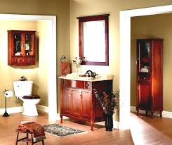 Primitive Decorated Bathroom Pictures by Bathroom Country Designs Incrediblerchaicawful Bathrooms Image