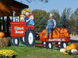 Pumpkin Patch Denver Pa by Hozak Farms Localharvest