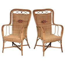 On Sale Ebayrattan Amazon Chairs Vintage Rattan Furniture For Kitchen
