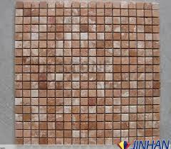 tea marble slabs tiles tea rosa marble wall covering tiles