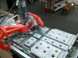 husky tile saw thd950l husky tile saw thd950l husky thd950l tile saw cancun