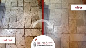 steam cleaning travertine floors marvelous on floor with regard to