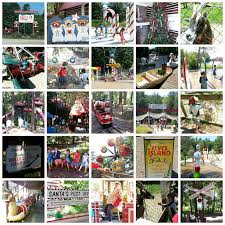 My Review Of Santa's Village, Discount Coupon, & CONTEST (~OVER ... May Discount On Lux Charters Luxury Cruises My Guide Algarve Santas Workshop Wall Decorations 32pc Contact Us Village Excerpt Coupons For Santas Village Acebridge 2019 Standard Season Pass Central Embassy Experience Lets Celebrate 2018 Promo Code Craft Beer Guy Betty Boomerang November Subscription Box Review Coupon Get Out Utah Code Salt Lake Moms Amusement Park Ticket Edaville Railroad Tickets And Ways To Save Boston Budget La Jolla Half Coupon Tinatapas Coupons