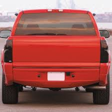 GTS® - Chevy Silverado 2003-2005 Blackouts™ Tail Light Covers Amazoncom Chevy Pick Up Silverado Chev Pickup Fullsize New 8898 Chevy Box With Cadillac Tail Lights 4 Sale Youtube Drivers Taillight Tail Lamp Replacement For Chevrolet 1950 Chevrolet 3100 Light Lowrider 1979 Chevy C10 Led Cversion Kit Install Hot Rod Network 1951 Truck Oneofakind 1957 Pickup 650 Hp Heads To Auction Gmc Light Harness Mrtaillightcom Online Store Panel Jim Carter Parts 1949 Laid Rest 44 Unique 2000 Silverado Lights Home Idea 1954 Chevygmc Brothers Classic