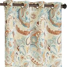 Pier 1 Imports Bird Curtains by Amelie Curtain Natural Pier 1 Imports In My House I Want