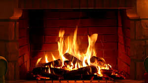 The very best Fireplace 10 hours in Full HD