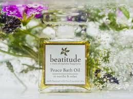 Good Plants For Bathrooms Nz by 10 Best Bath Oils The Independent