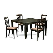 Dining Table Set With Leaf Full Size Of Small Black Round Chairs ... Art Fniture Belmar New Pine Round Ding Table Set With Camden Roundoval Pedestal By American Drew Black Or Mackinaw Oval Single With Leaf Tables Antique And Chairs Timhangtotnet Shop 7piece And 6 Solid Free Delfini Drop Espresso Pallucci Rotmans Amish Miami Two Leaves Of America Harrisburg 18 Inch The Beacon Grand Cayman Lavon W18 Intertional Concepts Sophia 5piece White