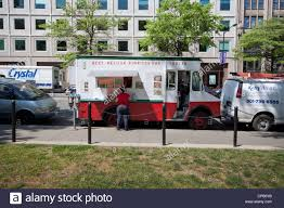 Food Trucks, Washington DC Along Farragut Square Stock Photo ... American Truck Simulator Kw900 Apartment Cab Acdc Fontaine Washington Dc Ladder Firetruck Editorial Photo Image Of 2006 Election Blog Commissioner Kris Hammond Anc 5c02 Procon Preparing Program Requirements For Fems Rollin Pizza Food Trucks Roaming Hunger Washington Fire Apparatus Njfipictures Wassub Kid Trips Northern Virginia Family Travel Street Boutique Fashion Truck Maryland Fire And Rescue Youtube