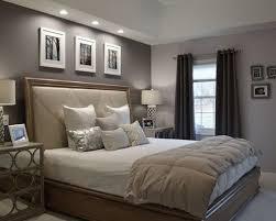 master schlafzimmer renovieren schlafzimmer remodel