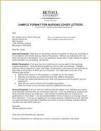 Sample Recruiter Resume Hr Generalist Format For A
