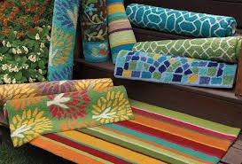 Outdoor Area Rugs Lowes – Deboto Home Design Outdoor Area Rugs Sale