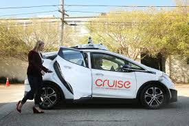 Taco Truck Halts GM Autonomous Car's Cruise Through City Streets ... Food Truck El Charro Taco Truck Stuck In Massive Gridlock Opens For Business Detroit Hero Or Villain Trucks Roaming Hunger Usa Stock Photo 48456032 Alamy Nancy Lopez Is Growing A Empire Southwest Lonchera Adonai 115 Mt Cross Rd Danville Va Baja Is Bostons Newest Eater Boston Events Archive Detroit Fleat Factory Catering Inkster Michigan 13 Desnations Metro The Braves And Ford Frys Oldtimey Opening Thursday Trucks On Every Corner Wikipedia