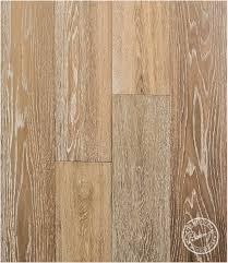 Tile Floors That Look Like Wood Planks Really Encourage Engineered Hardwood