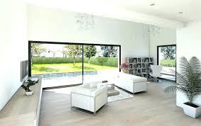 idees cuisine moderne deco maison design stunning decoration maison cuisine moderne