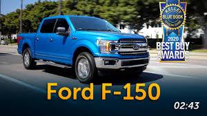 100 Blue Book On Trucks Pickup Truck Best Buy Of 2020 FullSize Latest Car News