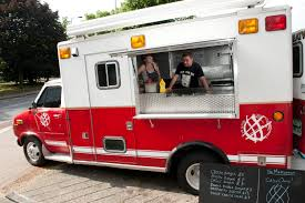 London's Five Best Street Food Success Stories The Heather Jones Bucket List New Thing 75 Food Truck Friday Set Coffee Burger Hot Stock Vector Royalty Free Vectoe Of Monochrome Logos For Festival Original Tacos Logo Vintage Mexican Corazn Azteca Serves Up Awesome In Kirkland Gringos Guide To 2 Am Summer Night Summa Time Pinterest Truck Ultimate Ccinnati Taco The 275 Loop Ocean Park Trucks At Victorian