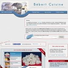 bebert cuisine recette facile idée de recettes faciles avec bébert cuisine