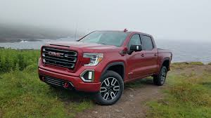 GMC Sierra Pickup Moves Uptown 2019 Gmc Sierra Gets Carbon Fiber Pickup Box More Tech Digital Trends 1966 Truck Duane Stizman Hot Rod Network Auto Review 2017 Denali 1500 Pickup Performs Like A Pro Trucks Near Fringham Ma Swanson Buick 2015 Reviews And Rating Motortrend Uerstanding Cab Bed Sizes Eagle Ridge Gm Choose Your 2018 Heavyduty 1954 Chevygmc Brothers Classic Parts 1968 Gmcchevrolet Truck The New 2016 Will Feature More Aggressive In Southern California Socal New Canyon 4wd All Terrain Wcloth Crew