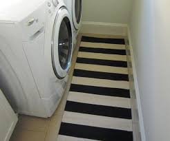 Laundry Room Rugs And Decor JBURGH Homes Best Laundry Room Rugs