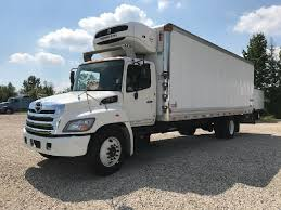 2011 HINO 338 FOR SALE #2631 2010 Hino 338 For Sale 8969 Isuzu Refrigerated Truck Suppliers And Reefer Truck 554561 2000 Gmc Tseries F7b042 4713 Isuzu 1455 Sterling Low Price 9543946581 Youtube Used Volvo Nykylbilolikazonerfm450 Reefer Trucks Year 2018 Fld7f Price 29514 For Used 2016 In New Jersey 11374 2011 2631