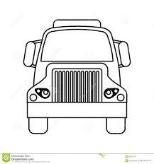 Front Truck Transportation Commercial Vehicle Outline Stock Vector ... Sensational Monster Truck Outline Free Clip Art Of Clipart 2856 Semi Drawing The Transporting A Wishful Thking Dodge Black Ram Express Photo Image Gallery Printable Coloring Pages For Kids Jeep Illustration 991275 Megapixl Shipping Icon Stock Vector Art 4992084 Istock Car Towing Truck Icon Outline Style Stock Vector Fuel Tanker Auto Suv Van Clipart Graphic Collection Mini Delivery Cargo 26 Images Of C10 Chevy Template Elecitemcom Drawn Black And White Pencil In Color Drawn