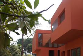 nuancier peinture facade exterieure nuanciers couleurs extérieures couleurs peinture tollens