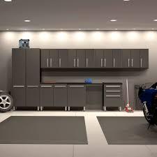 Sears Garage Storage Cabinets by Bathroom Wonderful Ulti Mate Garage Storage Cabinets Design