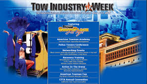 American Towman ShowPlace - Las Vegas Towing Roadside Assistance San Jose Ca C And M Truckdriverworldwide Tow Truck Driver Jeff Ramirez 500 Parker Road Fairfield Mapquest Barstow 32 Reviews Tires 2241 W Main St Golden Gate Inc 355 Barneveld Ave Francisco 94124 Ypcom Truck Companies Are Called To Toe The Line Slash Fees In Huge News From California Association Tow411 Home Jefframireztowingcom Join Aaa Ramos Service Silver State American Towman Showplace Las Vegas