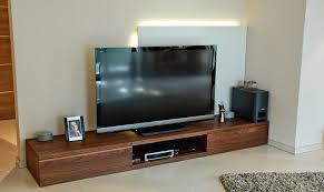 moderne möbel für s wohnzimmer hanneslange