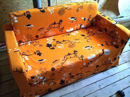 Restuffing Sofa Cushions Leicester 100 ikea sleeper sofa solsta ikea kivik sofa series review