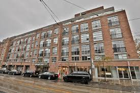 100 The Candy Factory Lofts Toronto 4000 Per Month To Live In A Converted Loft Across The