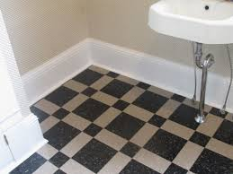 Bathroom Floor Trim Ideas Awesome Cool Baseboard Idea Inexpensive ... Archived On 2018 Alluring Bathroom Vanity Baseboard Eaging View Heater Remodel Interior Planning House Ideas Tile Youtube Find The Best Cool Amazing Design Home 6 Inch Baseboard For The Styles Enchanting Emser For Exciting Wall And Floor Styles Inspiration Your Wood Youtube Snaz Today Electric Heaters Safety In Sightly Lovely Trim Crown