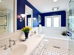 peinture salle de bain 2015 en 30 idées de couleurs tendance