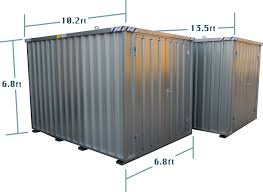 Rent A Storage Container With Doors In Iowa City & Cedar Rapids, IA Van Hire North Ldon West Heathrow Jafvans Rentals Filesixt Rental Lorry Groningen 2017jpg Wikimedia Commons Renault Ikea France Team Up To Help You Get That Toobig Bookcase Truck Came Today Why Goget Van Is The Best Way Rent A Road Show Truck In Malaysia Advertising Youtube I Followed An Easyvan Driver For 8 Hours Heres What Learnt Hertz And Saic Motors Present An Electric Transporter For Morningramble Empty House A Ikea And New Look 20 Man Collections Sheffield Based Removals Moves How Choose The Correct Lorry Type Size When Renting Sbau Nicole Carvan 2018 Pinterest Camper