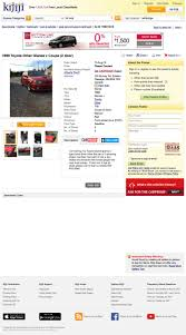 Craigslist Crapshoot | Hooniverse Craigslist Car Scam List For 102014 Vehicle Scams Google Best Cars For Sale In Ccinnati Ohio Image Collection Miata Limousine Spotted Awesome Or Abomination Vehicles Luxury Laredo Tx Best Reviews 2019 20 8700 Could This 1970 Ford F250 Work Truck You Chevy San Diego Top Release 1920 Trucks By Owner Classifieds Craigslist Las Used 2012 Toyota Camry Le At Classic Chariots In Vista Craigslist Houston Tx Cars And Trucks By Dealer Wordcarsco 6000 1968 F100 Be All The Youd Ever Need Christian Alcaraz Jrs 2011 Nissan 370z On Whewell Texas Car Parts Idea Houston
