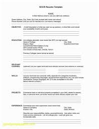 41 Awesome Yahoo Ceo Resume Template - All About Resume 87 Marissa Mayers Resume Mayer Free Simple Elon Musk 23 Sample Template Word Unique How To Use Design Your Like In Real Time Youtube 97 Meyer Yahoo Ceo Best Of Photos 20 Diocesisdemonteriaorg The Reason Why Everyone Love Information Elegant Strengths For Awesome Chic It 2013 For In Amit Chambials Review Of Maker By Mockrabbit Product Hunt 8 Examples Printable Border Patrol Agent Example Icu Rn