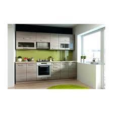 magasin cuisine allemagne cuisine equipee en l cuisine equipee magasin de cuisine equipee en