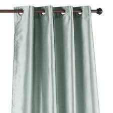 Pier One Curtains Panels by Solid Curtains Drapery Panels U0026 Window Treatments Pier1 Com
