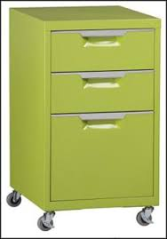 best file cabinets on wheels photos 2017 blue maize