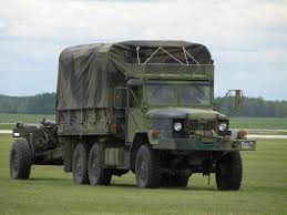 M35 2½-ton Cargo Truck Military Items Vehicles Trucks Youth For Human Rights Volunteers In 40 Nations Declare Our 12 Hours Of Cummins Diesel Engine Sound Idling Dodge Ram Truck Rmr Faest Ls Truck Breaks Track Record Youtube Used Trucks Sanford Orlando Lake Mary Jacksonville Tampa And 2 What Is The United Declaration On 2ton 6x6 Wikipedia Home Facebook 2016 Gmc Cars Sale Davenport Fl 33897 Autotrader World War I The French Aeroplane Its Automobile Conveyance Of Burlington Nc 1st Auto