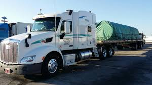 Predictive Analytics Air Brake Issue Causes Recall Of 2700 Navistar Trucks Home Shelton Trucking July 9 Iowa 80 Parked 17 Towns In 2017 Big Cabin Provides Window To Trucking World Fri 16 I80 Nebraska Here At We Are A Family Cstruction 1978 Gmc Astro Cabover Truck Semi Cabovers Pinterest Detroit Cra Inc Landing Nj Rays Photos I29 With Rick Again Pt 2 Ja Phillips Llc Kennedyville Md Kenworth T900 Central Oregon Company Facebook