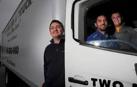 San Antonio Economy, Franchise Opportunity Lures Brothers ... One Teen Killed Two Critically Injured In Crash On Northeast Side Smalltown Mechanic Lends A Stranded Iowa Traveler His Truck So He Flooding 23 Buildings Deemed Destroyed After Polk County New Trucks Set To Roll Out Soon News Perryvillenewscom Des Moines More Than 1500 Properties Affected By Flash Floods Two Men And A Truck Dreamer Mexico Weeks After Being Sent Back Ice Man Shot East Side Police Vesgating Near Scene 2019 Toyota Tundra For Sale Ia Of Team Rolling Taps Beer Is Bring Brews Special Events