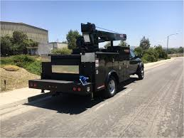 2018 DODGE RAM 5500 Service | Mechanic | Utility Truck For Sale ... 2015 Caterpillar Ct660 Mechanic Service Truck For Sale 22582 Heavy Duty Equipment News Mechansservice Trucks Curry Supply Company 1993 Intertional Rickreall Or Dealers Praise Their Mtainer Youtube 2005 Ford F550 44 Diesel Service Truck Oj Watson Stellar Team To Create Custom Crane Trucks For Colorado Your Complete Body Buying Guide Working On Stock Photo 2181370 Alamy Mechanics 1994 Gmc Topkick With 3116 Topside Creeper Ladder Foldable Rolling Workshop Station 2003 F450 Xl Farr West Ut
