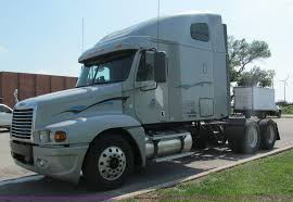 2006 Freightliner Century Class ST120 Semi Truck | Item F511... The Worlds First Selfdriving Semitruck Hits The Road Wired 2006 Freightliner Century Class St120 Semi Truck Item F511 Epicvue Sallite Tv For Semi Trucks How To Install Your King Quest Antenna Youtube Big Stock Photos Images Alamy Wb I94 Near Mattawan Reopens After 2 Crash Woodtv Man Fatally Struck By Truck In Chinatown Nbc Chicago Tailgater Dish Network Ways To Customize Suburban Seats Tv For Antennas Garmin