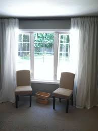 Ikea Aina Curtains Discontinued by Curtains For Outdoor Patio Adeal Info