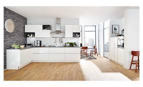 nolte wohnküche lack bei möbel heinrich kaufen