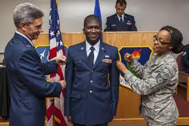 Awards And Decorations Board Questions by Air Force Enlisted Promotions Made Simple