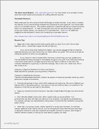 30 Unique Resume Objective Examples Cnc Machinist Jonahfeingold Com Rh Truck Driver