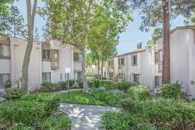 100 Stoneridge Apartments La Habra Ca Near Marinello Schools Of BeautyCity Of Industry